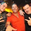 DJ Chris da House im Rondo - 40
