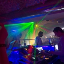 Summer Half-Time Party - Club 188