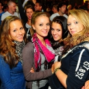 Waldfest 2011 - Viktring