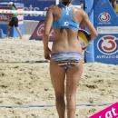 beachvolleyball-em-2013_00