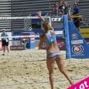 beachvolleyball-em-2013_01