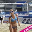 beachvolleyball-em-2013_02