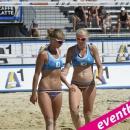 beachvolleyball-em-2013_04