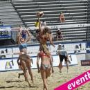 beachvolleyball-em-2013_05