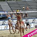 beachvolleyball-em-2013_06