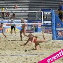 beachvolleyball-em-2013_07