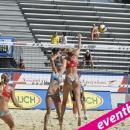 beachvolleyball-em-2013_08