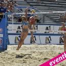 beachvolleyball-em-2013_10