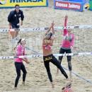 a1-beachvolleyball-em-2015-donnerstag-1