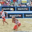 a1-beachvolleyball-em-2015-donnerstag-11