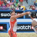a1-beachvolleyball-em-2015-donnerstag-12