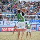 a1-beachvolleyball-em-2015-donnerstag-14