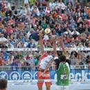 a1-beachvolleyball-em-2015-donnerstag-16