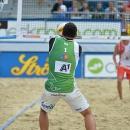 a1-beachvolleyball-em-2015-donnerstag-17