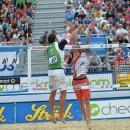 a1-beachvolleyball-em-2015-donnerstag-18