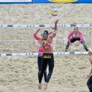 a1-beachvolleyball-em-2015-donnerstag-2