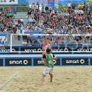 a1-beachvolleyball-em-2015-donnerstag-21