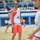 a1-beachvolleyball-em-2015-donnerstag-23