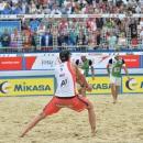 a1-beachvolleyball-em-2015-donnerstag-26