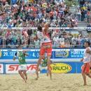 a1-beachvolleyball-em-2015-donnerstag-27