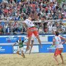 a1-beachvolleyball-em-2015-donnerstag-28
