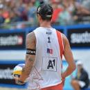 a1-beachvolleyball-em-2015-donnerstag-29