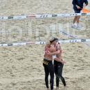 a1-beachvolleyball-em-2015-donnerstag-3