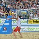 a1-beachvolleyball-em-2015-donnerstag-31