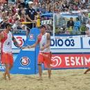 a1-beachvolleyball-em-2015-donnerstag-32