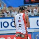 a1-beachvolleyball-em-2015-donnerstag-33