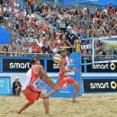 a1-beachvolleyball-em-2015-donnerstag-35
