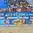 a1-beachvolleyball-em-2015-donnerstag-5