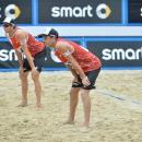 a1-beachvolleyball-em-2015-donnerstag-54
