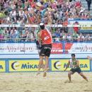 a1-beachvolleyball-em-2015-donnerstag-55