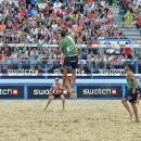 a1-beachvolleyball-em-2015-donnerstag-57