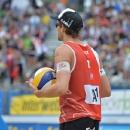 a1-beachvolleyball-em-2015-donnerstag-58
