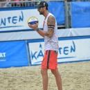 a1-beachvolleyball-em-2015-donnerstag-6