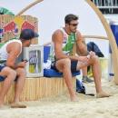 a1-beachvolleyball-em-2015-donnerstag-60
