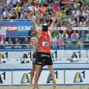 a1-beachvolleyball-em-2015-donnerstag-61