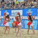 a1-beachvolleyball-em-2015-donnerstag-65