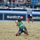 a1-beachvolleyball-em-2015-donnerstag-66