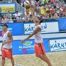 a1-beachvolleyball-em-2015-donnerstag-7