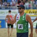 a1-beachvolleyball-em-2015-donnerstag-70