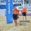 a1-beachvolleyball-em-2015-donnerstag-72