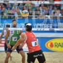 a1-beachvolleyball-em-2015-donnerstag-75