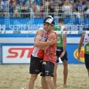 a1-beachvolleyball-em-2015-donnerstag-77