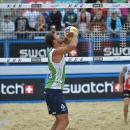 a1-beachvolleyball-em-2015-donnerstag-78