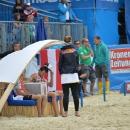 a1-beachvolleyball-em-2015-donnerstag-79