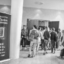 swatch-touch-zero-one-pressekonferenz-in-klagenfurt_5393