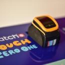 swatch-touch-zero-one-pressekonferenz-in-klagenfurt_5395